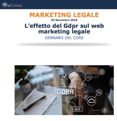 GDPR_marketing-legale