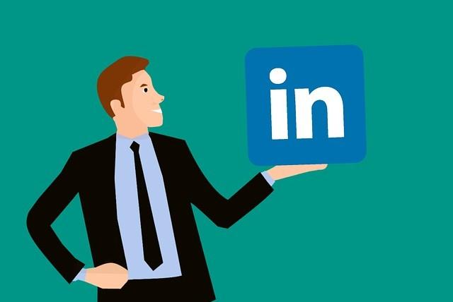 LinkedIn-Paola-Parigi-marketing-studio-legale